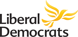 Bruce Tennent Liberal Democrat Mayor of Eastleigh
